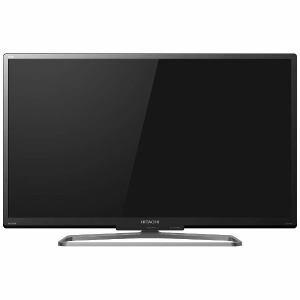 日立 L32-GP35 Wooo(ウー) 32V型 ハイビジョン液晶テレビ
