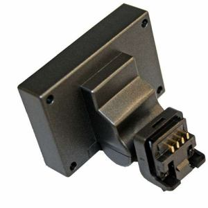 FRC HX-GP200 ドライブレコーダー NX-DR200S用 GPSユニット