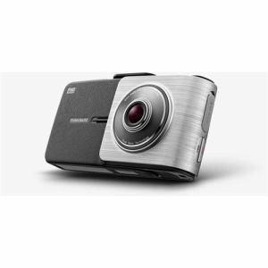 THINKWARE X500JP16GB DASH CAM (ドライブレコーダー)
