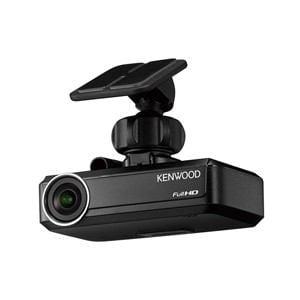 ケンウッド DRV-N530 ナビ連携型ドライブレコーダー(フロント用) KENWOOD
