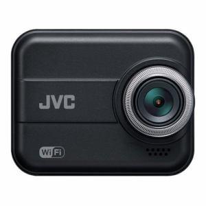 JVC GC-BR21-B ドライブレコーダー