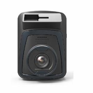 PAPAGO GS130-32G ドライブレコーダー GoSafe 130V2