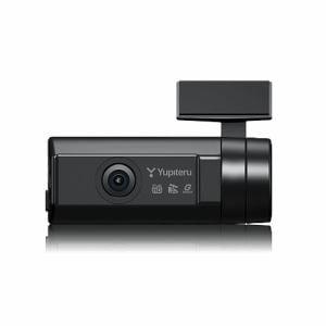 ユピテル SN-R11 リア専用ドライブレコーダー