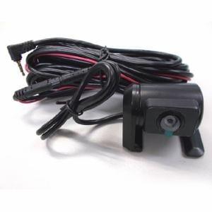 慶洋エンジニアリング OP003CMR R059用リアカメラ KEIYO 黒