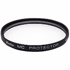 ケンコー MCプロテクター 28mm デジタルカメラ用 保護用プロテクター 黒