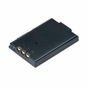 ケンコー デジタルカメラ用充電式バッテリー F#1003 F#1003