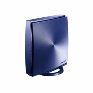 IOデータ WN-AX1167GR2 360コネクト搭載867Mbps(規格値)対応Wi-Fiルーター