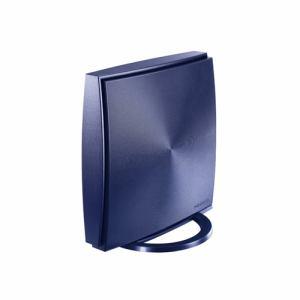 IOデータ WN-AX2033GR2 360コネクト搭載1733Mbps(規格値)対応Wi-Fiルーター