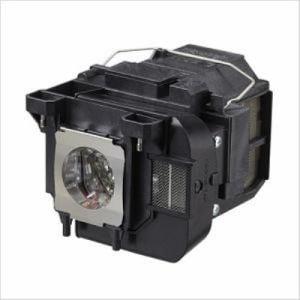 エプソン ELPLP75 プロジェクター交換用ランプ(245W UHAランプ)