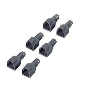 エレコム LD-EB-LG6 コネクタ保護カバー