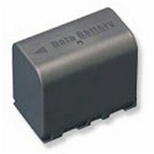 ビクター 日本ビクター ビデオカメラバッテリー BN-VF823 BNVF823