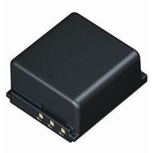 ケンウッド バッテリー BNVG226