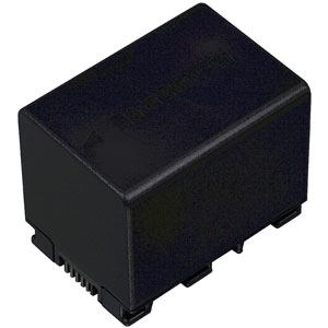 JVC BN-VG129 リチウムイオンバッテリー