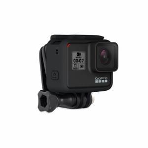 GoPro ACHOM-001 ヘッドストラップ&クリップ