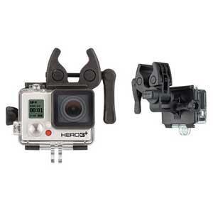 GoPro(ゴープロ) スポーツマンマウント ASGUM-001