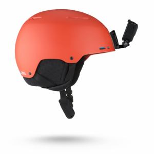GoPro AHFSM-001 ヘルメットフロント&サイドマウント