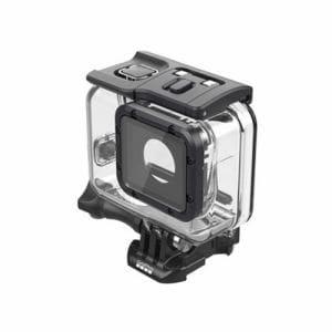 GoPro(ゴープロ) AADIV-001 ダイブハウジング for HERO5