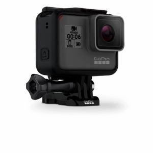 GoPro AAFRM-001 ザ・フレーム HERO5Black用
