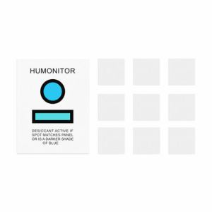 GoPro(ゴープロ) AHDAF-302 アンチフォグプレート Ver.2.0