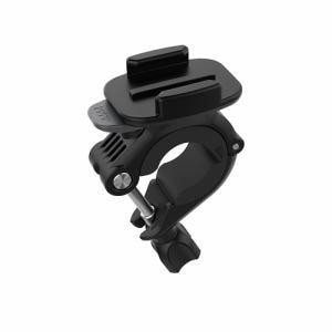 GoPro(ゴープロ) AGTSM-001 ハンドルバーシートポストマウント(Ver2.0)