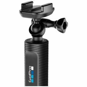 GoPro AGXTS-001 El Grande