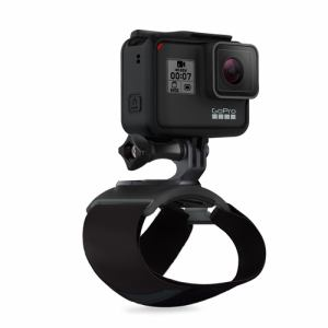 GoPro(ゴープロ) AHWBM-002 ザ・ストラップ (Ver.2.0)