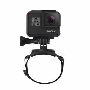 GoPro AHWBM-002 ザ・ストラップ ver.2.0