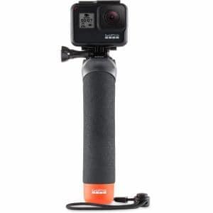GoPro AKTES-001 アドベンチャーキット