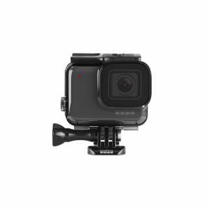 GoPro ABDIV-001 ダイブハウジング HERO7Silver・White用