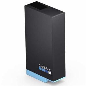 GoPro(ゴープロ) ACBAT-001MAX 充電式バッテリー