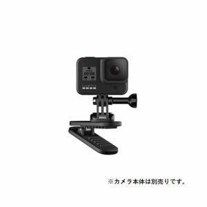 GoPro ATCLP-001 スイベルクリップ(マグネット付き)