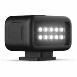 GoPro ALTSC-001-AS ライトモジュラー 8Black用