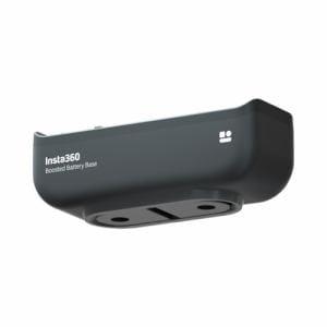 Insta360 CINORBT-C Insta360 One R バッテリー2380  2380mAh