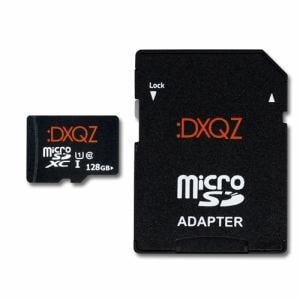 Dadandall DDMS128G01 micro SDメモリーカード 128GB