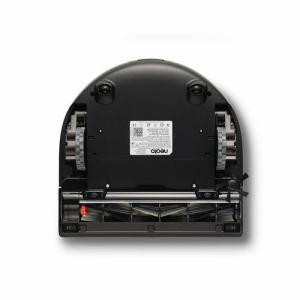 ネイト ロボティクス BVD701 ネイト Botvac D7 Connected ブラック/シルバー