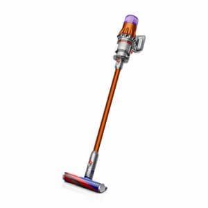 掃除機 ダイソン コードレス SV18FFCOM Dyson Digital Slim Fluffy+ SV18 掃除機 Dyson