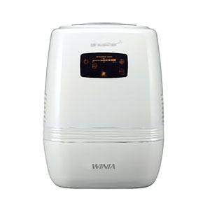 COSTEL CCA-450-W 「ウィニア」 エアウォッシャー空気清浄機(自動運転加湿機能付き・常温気化式)【12畳用】 ホワイト