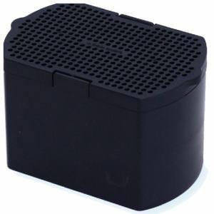 島産業 PCL-31-AC33 パリパリキューブライト専用交換用脱臭フィルター 2個入り