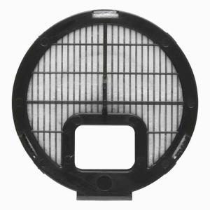 マクセル MXAP-PCA100PAD2P 光触媒除菌消臭器交換用フィルタ 2枚入
