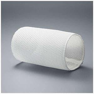 パナソニック F-ZVT3000 空間除菌脱臭機用除菌フィルター