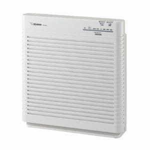 象印 PA-HB16-WA 空気清浄機 16畳まで ホワイト