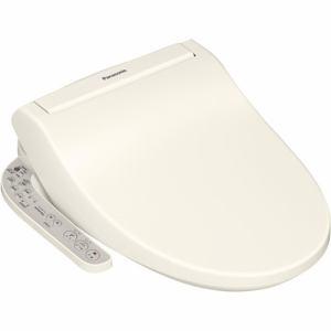 パナソニック DL-EMX20-CP 貯湯式温水洗浄便座 「ビューティ・トワレ」 パステルアイボリー