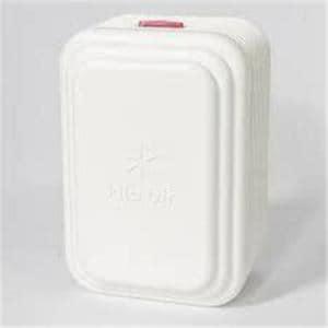 フジコー 小型消臭除菌器 Kilaair