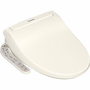 パナソニック DL-ENX20-CP 温水洗浄便座 ビューティ・トワレ 貯湯式 パステルアイボリー