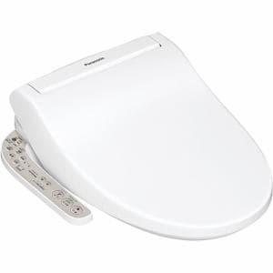 パナソニック DL-ENX20-WS 温水洗浄便座 ビューティ・トワレ 貯湯式 ホワイト