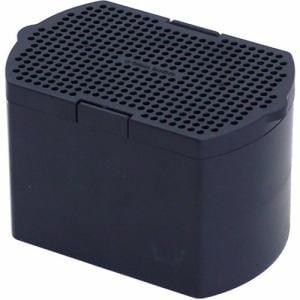島産業 PCL-33-AC33 生ごみ減量乾燥機 パリパリキューブライト アルファ用 交換用脱臭フィルター