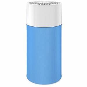 空気清浄機 ブルーエア 101436 Blue Pure 411 Particle+Carbon ブルーピュア 省エネ 13畳