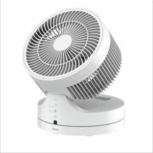 マクセル MXAP-ARD200 オゾン除菌消臭器 オゾネオ(部屋干し) ホワイト