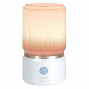 ELPA LEDもてなしライト HLH-1201(PW)
