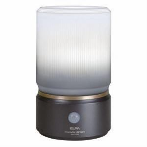 ELPA LEDもてなしライト HLH-1202(DB)